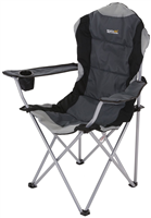 Regatta Kruza High Back Chair 2021