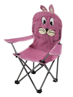 Regatta Animal Kids Chair 2018