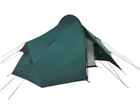 Wild Country Zephyros 3 Living Tent