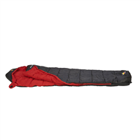 Terra Nova Mistral 450 Sleeping Bag