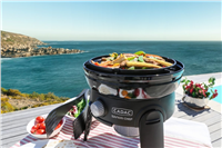 Cadac Safari Chef 2 LP 2020