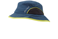 Sprayway Milton Kids Hat