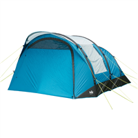 Royal Portland 4 Air Tent 2016