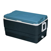 Igloo Maxcold 70 Qt Cooler 2018