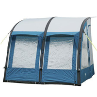 Royal Wessex Air 260 Awning 2016