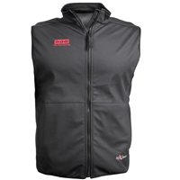 EXO2 Heated Clothing Unisex Stormwalker 2 Heated Gilet & Power Pack & Charger