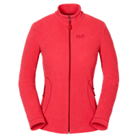 Jack Wolfskin Performance Jacket Women