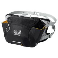 Jack Wolfskin Cross Run 2 Belt Bag