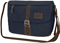 Jack Wolfskin Warwick Ave Shoulder Bag