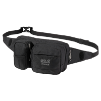 Jack Wolfskin Upgrade Belt Bag