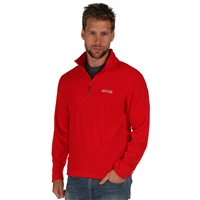 Regatta Thompson Mens Fleece