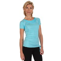 Regatta Breakbat 2 Womens T Shirt Blue