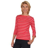 Regatta Prairie Womens T Shirt Lollipop