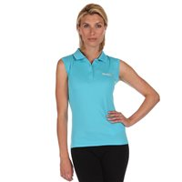 Regatta Tima Womens Vest Blue