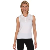 Regatta Tima Womens Vest White
