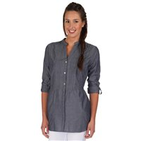 Regatta Madison Womens Shirt Chambray