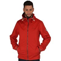 Regatta Highwater 2 Mens Jacket Tikka