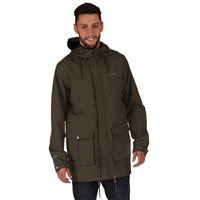 Regatta Landman Mens jacket Leaf