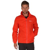 Regatta Lyle 3 Mens Jacket Glow