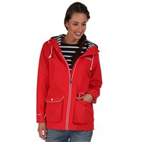 Regatta Bayeur Womens Jacket Lollipop