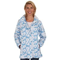 Regatta Patience Womens Jacket Blueskies