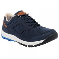 Regatta Varane Mens Shoe Navy