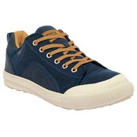 Regatta Turnpike Mens Shoe Navy