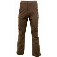 Regatta Fellwalk II Trousers Gold Sand