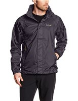 Regatta Magnitude IV Jacket Iron