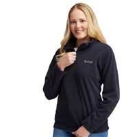 Regatta Sweethart Fleece Navy 2018