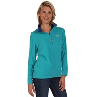 Regatta Sweethart Fleece Aqua