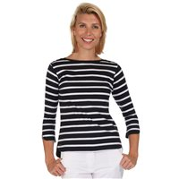 Regatta Prairie Womens T Shirt Navy