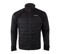 Regatta Ignis Hybrid Jacket Black