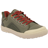 Regatta Turnpike Mens Shoe Fauna