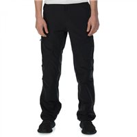 Dare2b Tuned In Trouser Black