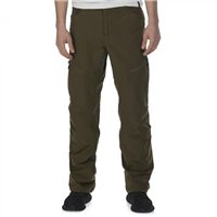 Dare2b Tuned In Trouser Camo Green
