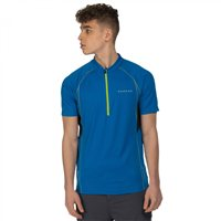 Dare2b Jeopardy Jersey Skydiver Blue