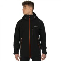 Dare2b Vigilence Jacket Black