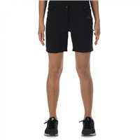 Dare2b Melodic Short Black