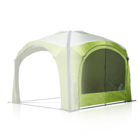 Zempire Aero Base/Shelter Deluxe Walls