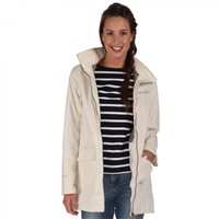 Regatta Shayna Jacket Polar Bear