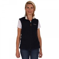 Regatta Sweetness BodyWarmer II Navy(PolarB)