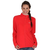 Regatta Clemance II Women Fleece Coral Blush