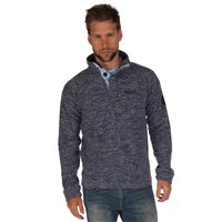 Regatta Torbay Fleece Navy