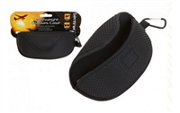 Summit Sentinel Padded Glasses Case