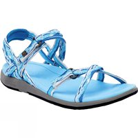 Regatta Lady Santa Monica Sandal