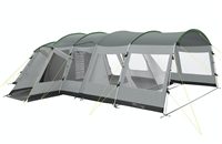 Outwell Montana 6 Front Extension 2016 Campaign Special