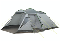 Outwell Prescot 5 Tent 2016 Campaign Special