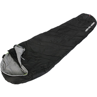 Outwell City 150S Sleeping Bag