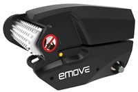 Emove EM303 Basic Gear Driven Caravan Motor Mover